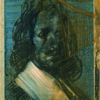 Justus Sustermans, 1597 - 1681