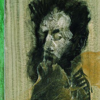 Carlo Arienti, 1801 - 1873
